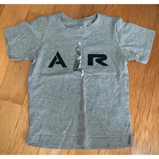 ナイキ(NIKE)のAir Jordan Tシャツ キッズ(Tシャツ/カットソー)
