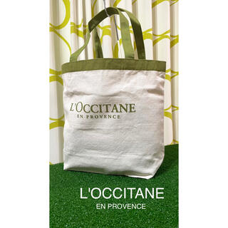 L'OCCITANE - ⭐️L'OCCITANE‼️⭐️ロクシタン⭐️トートバッグ✨✨