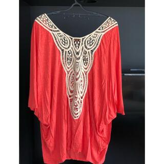 エーアイシー(A・I・C)のAIC Tシャツ♪(Tシャツ(半袖/袖なし))
