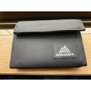 グレゴリー(Gregory)のグレゴリー財布(折り財布)