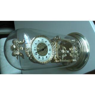 セイコー(SEIKO)のSEIKO 部屋が華やぐ ゴージャスな時計 セイコー(置時計)