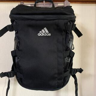 アディダス(adidas)のadidas  リュック  20L(リュックサック)