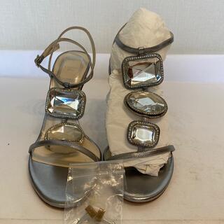 Christian Dior - 靴