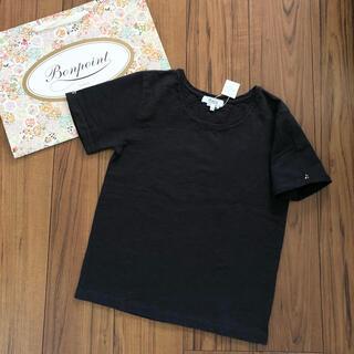 ボンポワン(Bonpoint)のボンポワン 新品Tシャツ 14(Tシャツ(半袖/袖なし))