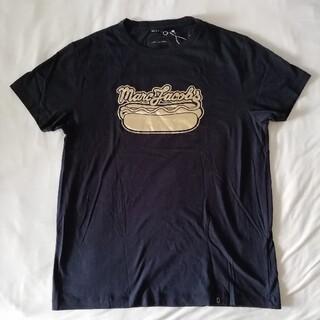 マークジェイコブス(MARC JACOBS)のMARC JACOBS メンズTシャツ(Tシャツ/カットソー(半袖/袖なし))