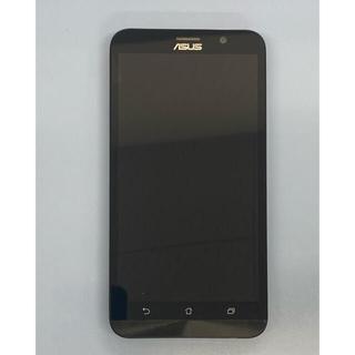ASUS - Asus ZenFone 2 ZE550ML 16GB SIMフリー