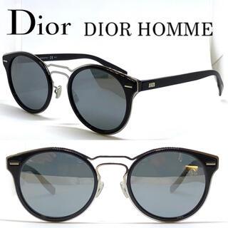 DIOR HOMME - DIOR HOMME ディオールオム サングラス DIOR0209S 2LBT4