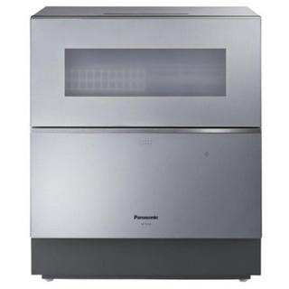 食洗機 NP-TZ100-S  Panasonic
