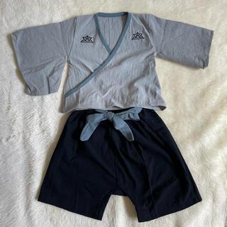 スリーコインズ(3COINS)のスリーコインズ 袴(和服/着物)