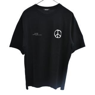 UNDERCOVER アンダーカバー 半袖Tシャツ