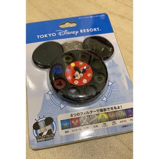 ディズニー(Disney)のDisneyカメラレンズフィルター(フィルター)