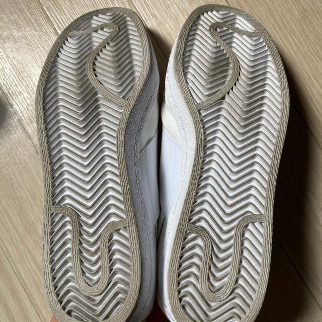 adidas(アディダス)のadidas originals スリッポン レディースの靴/シューズ(スニーカー)の商品写真