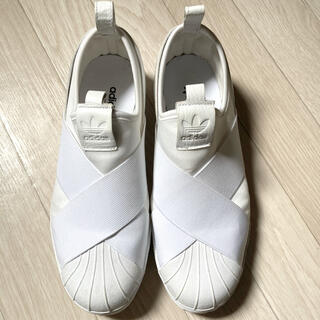 adidas - adidas originals スリッポン
