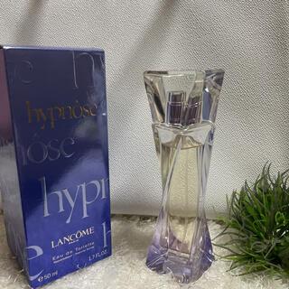 LANCOME - ランコム イプノーズ 50ml 美品 レア