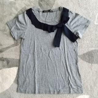 ジェーンマープル(JaneMarple)のジェーンマープル Tシャツ(Tシャツ(半袖/袖なし))
