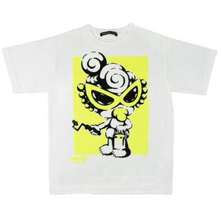 ヒステリックミニ(HYSTERIC MINI)のヒステリックミニ(Tシャツ/カットソー)