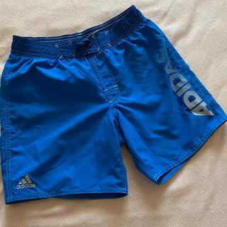 アディダス(adidas)の海パン(水着)