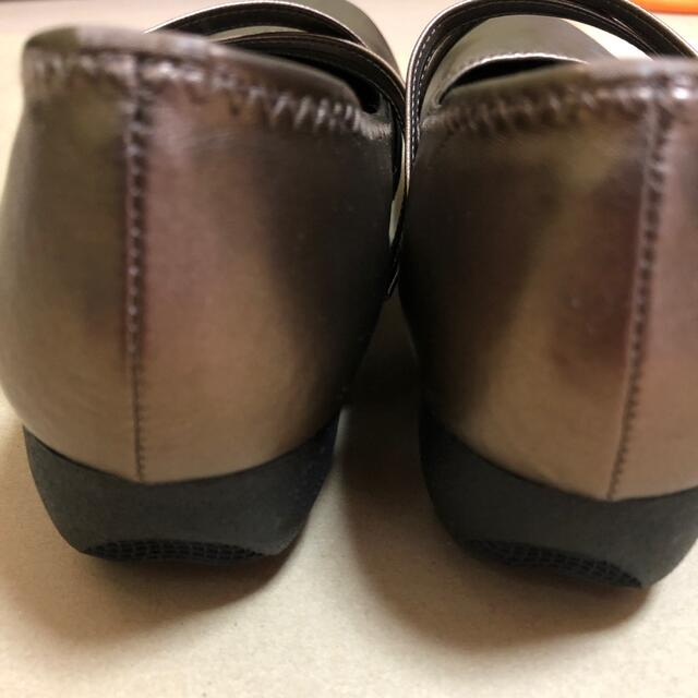 Re:getA(リゲッタ)のリゲッタ  L レディースの靴/シューズ(ハイヒール/パンプス)の商品写真