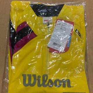 ウィルソン(wilson)のWilson テニスウエア 新品(ウェア)