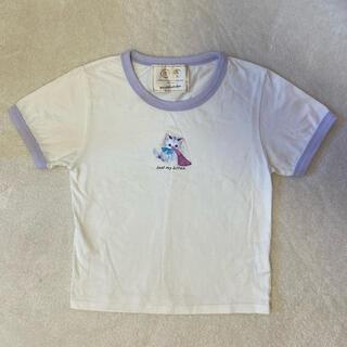 バブルス(Bubbles)のバブルス トップス(Tシャツ(半袖/袖なし))