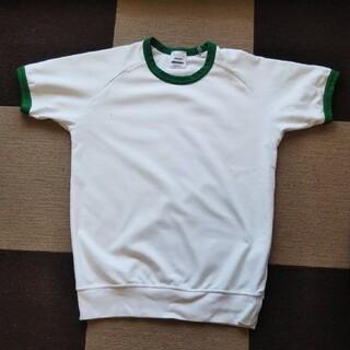 MIZUNO - mizuno*体操服 スポーツシャツ[SS]
