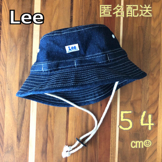Lee - Leeリーデニムハット キッズ