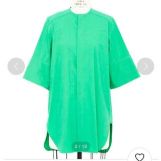 ドゥロワー(Drawer)のnatsu様専用(Tシャツ/カットソー(半袖/袖なし))