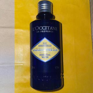 L'OCCITANE - ロクシタン IMエッセンシャルフェースウォーターR 化粧水
