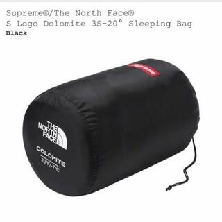 Supreme - The North Face S Logo Dolomite 3S-20°