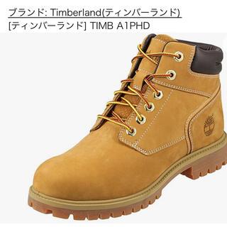 Timberland - ★だん様 専用★