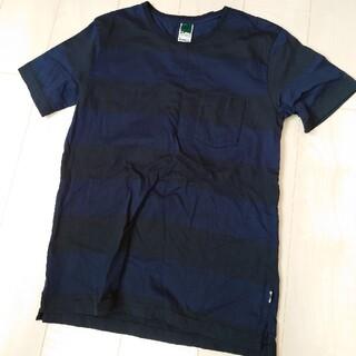 ベースコントロール(BASE CONTROL)のbase control Tシャツ(Tシャツ/カットソー(半袖/袖なし))
