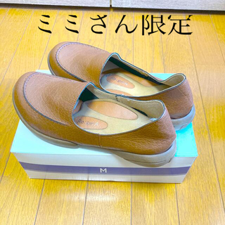 Re:getA - Re:getA  レディース 靴