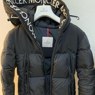 MONCLER - モンクラー 00