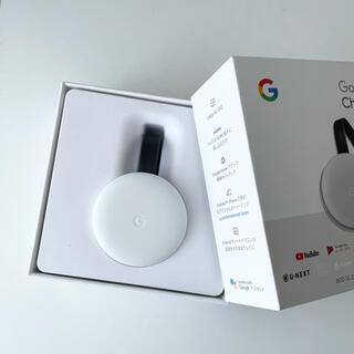 Google - Google GA00422-JP グーグル クロームキャスト