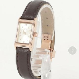 ete - ete腕時計