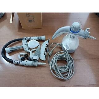 エレクトロラックス(Electrolux)のElectrolux iCute ESG303(掃除機)