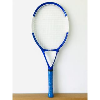 wilson - 【新品同様】ウィルソン/Wilson『Nコード N4/NCODE』テニスラケット