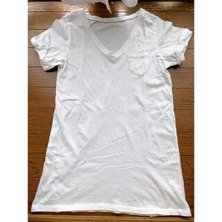 デュラス(DURAS)のTシャツ(Tシャツ(半袖/袖なし))