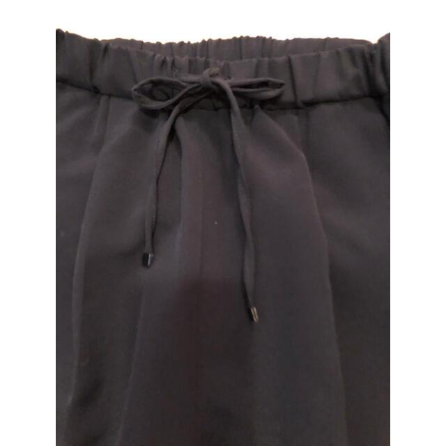 DOORS / URBAN RESEARCH(ドアーズ)のアーバンリサーチ テーパードパンツ レディースのパンツ(その他)の商品写真