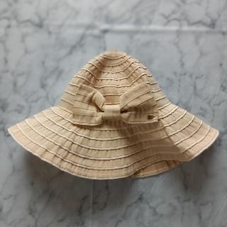 TOCCA - TOCCA帽子