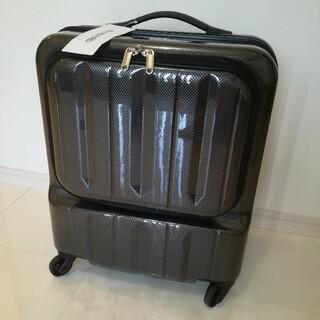 エース(ace.)のエース スーツケース (トラベルバッグ/スーツケース)