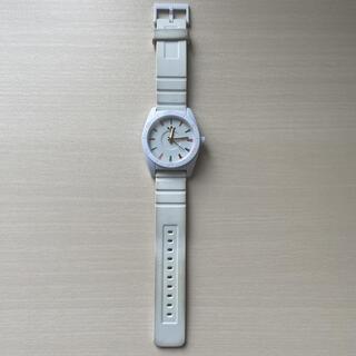 アディダス(adidas)の腕時計 adidas(腕時計)