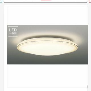 トウシバ(東芝)のLED シーリングライト 8畳(天井照明)