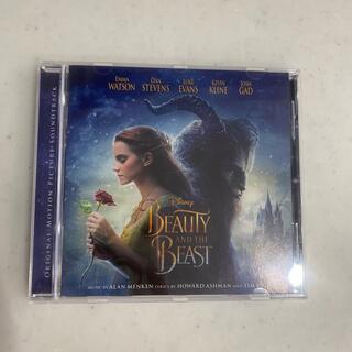 ディズニー(Disney)の美女と野獣 オリジナルサンドトラック(英語版)(映画音楽)
