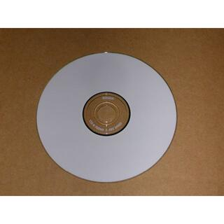 maxell - maxell CD-R 700MB 2-48X SPEED 新品未使用 送料無料