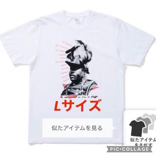 【新品未使用】定価6050円 UNDEFEATED(Tシャツ/カットソー(半袖/袖なし))