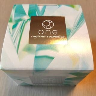 新品:ユーグレナ ONE オールインワンクリーム ST(オールインワン化粧品)