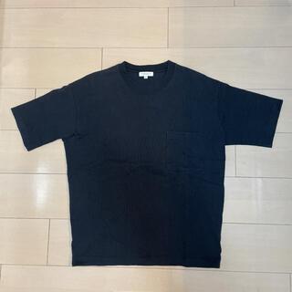 ユナイテッドアローズ Tシャツ ブラック Sサイズ
