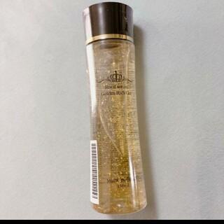 ロイヤルセラム ゴールデンリッチゲル(オールインワン化粧品)