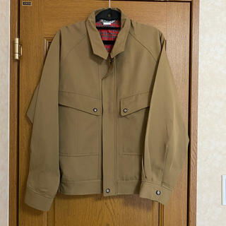 vintage dead stock work jacket